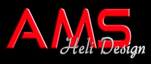 AMS Heli